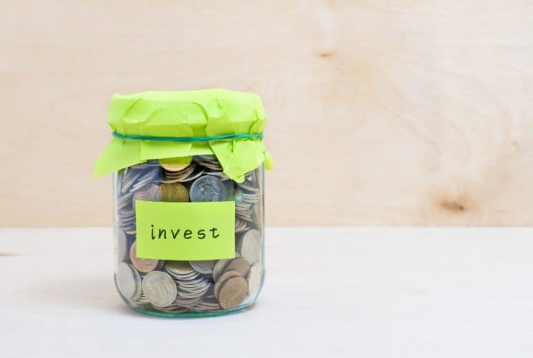 Dividend Stocks vs Index Funds: How to decide